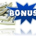 forex-deposit-bonus