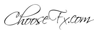 http---signatures.mylivesignature.com-54493-162-62DCCA970BAE45783B4488F552730D75