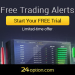 24Option-Binary-Options-Broker