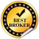 best-broker-2012