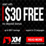 xm-30-usd-no-deposit-bonus-now