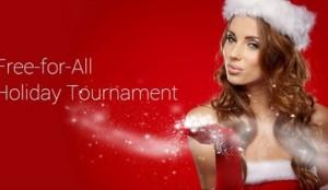 Hotforex-Holiday-contest-465x270