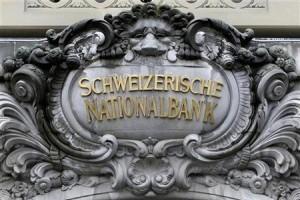 SNB_sign-300x201